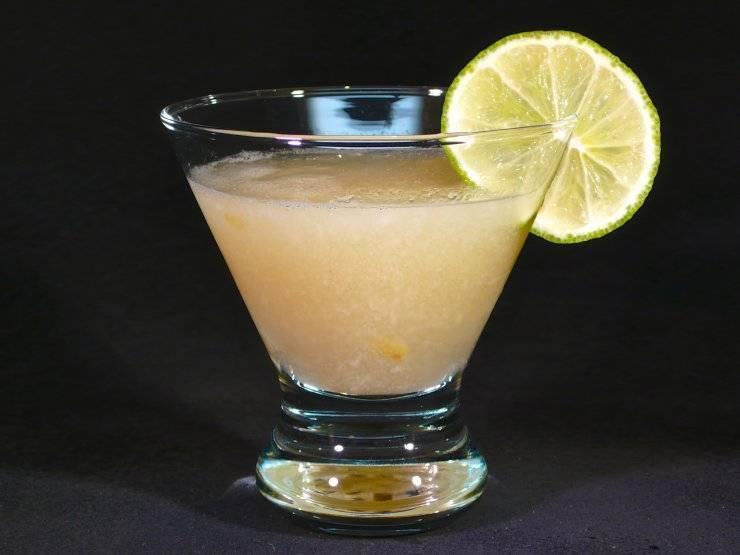 Коктейль «негрони»: рецепт и способы приготовления напитка
