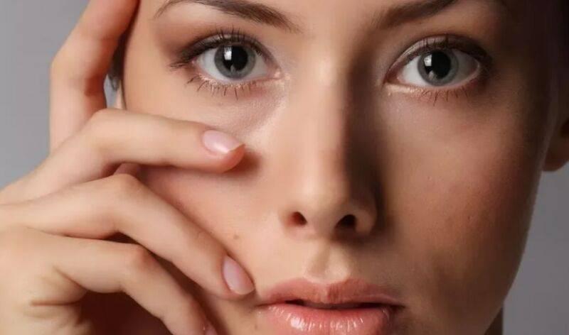 Отечность лица: причины и способы устранения