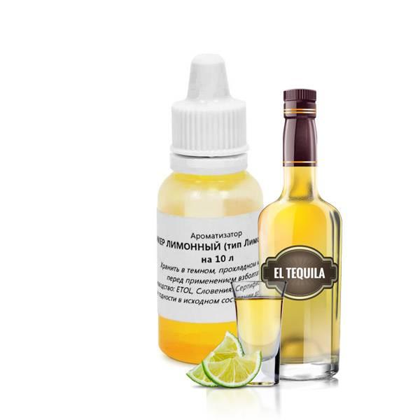 Рецепты по ароматизации самогона