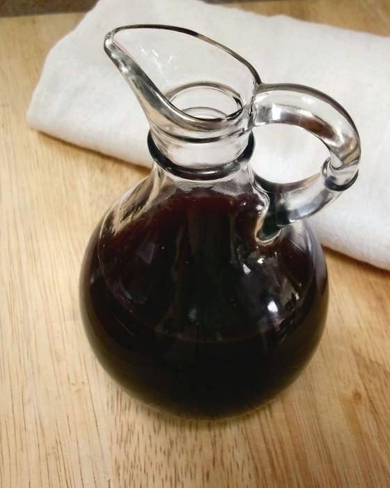 Можно ли беременным красное вино: на ранних и поздних сроках