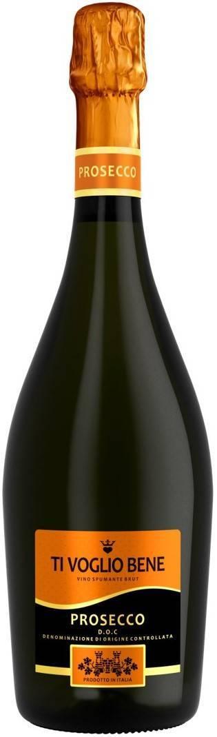 Просекко – недорогой итальянский аналог шампанского. по какому поводу итальянцы пьют этот игристый  напиток?