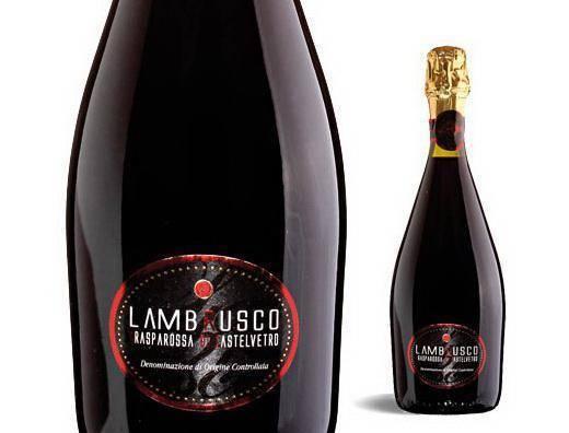 Ламбруско (lambrusco): бюджетное игристое вино из италии   алкофан   яндекс дзен