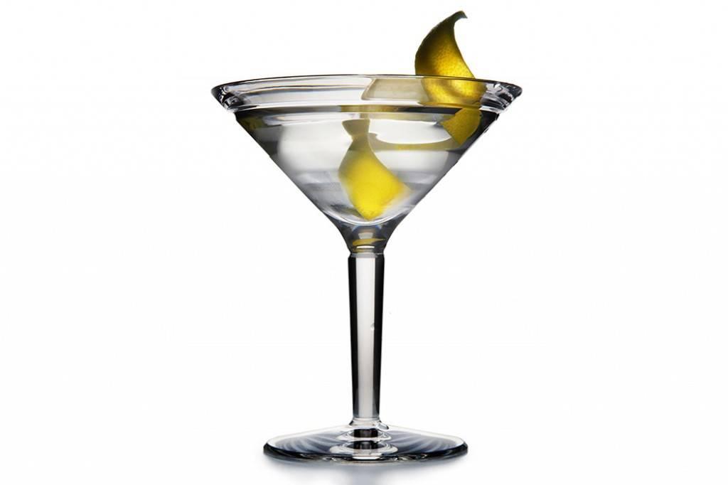 Домашние коктейли с вермутом – топ простых 10 рецептов