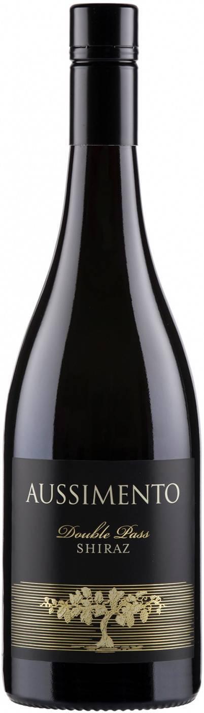 Вино шираз (сира)- сорт винограда, вкус, описание