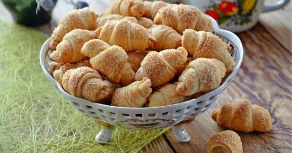 Печенье на пиве (102 рецепта с фото) - рецепты с фотографиями на поварёнок.ру