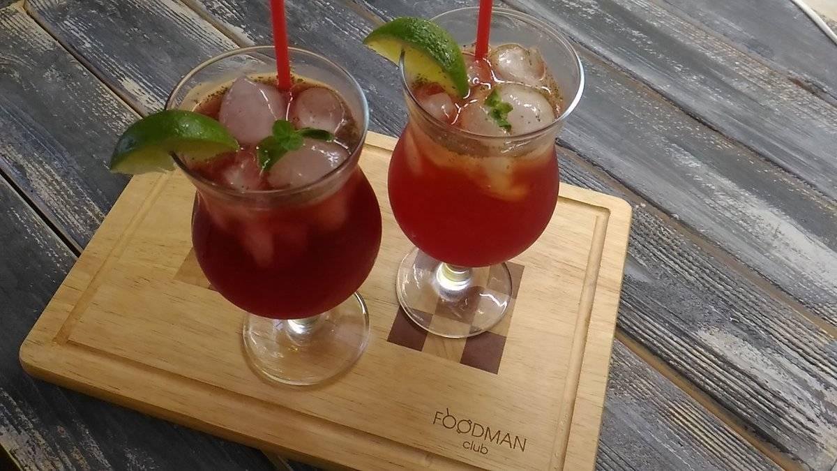 Как пить виски с колой: рекомендации, в каких пропорциях правильно смешивать напитки, чем закусывать и можно ли объединять с другим алкоголем | suhoy.guru