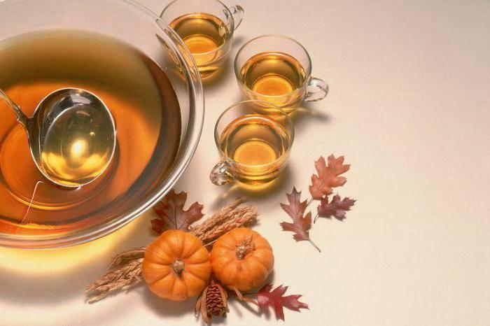 Вино из тыквы, полезные свойства и способы приготовления