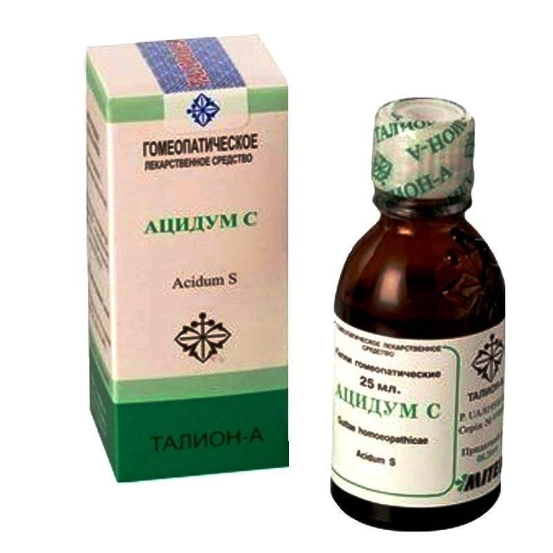 Эффективные лекарства для снижения тяги к алкоголю