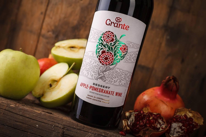 Азербайджанское вино: лучшие гранатовые и другие напитки из азербайджана, описание, марки, особенности виноделия