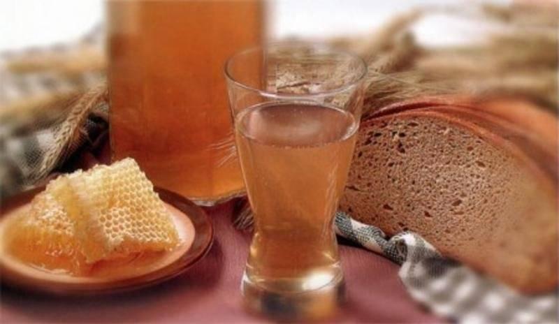 Медовуха: рецепт приготовления в домашних условиях и несколько рекомендаций