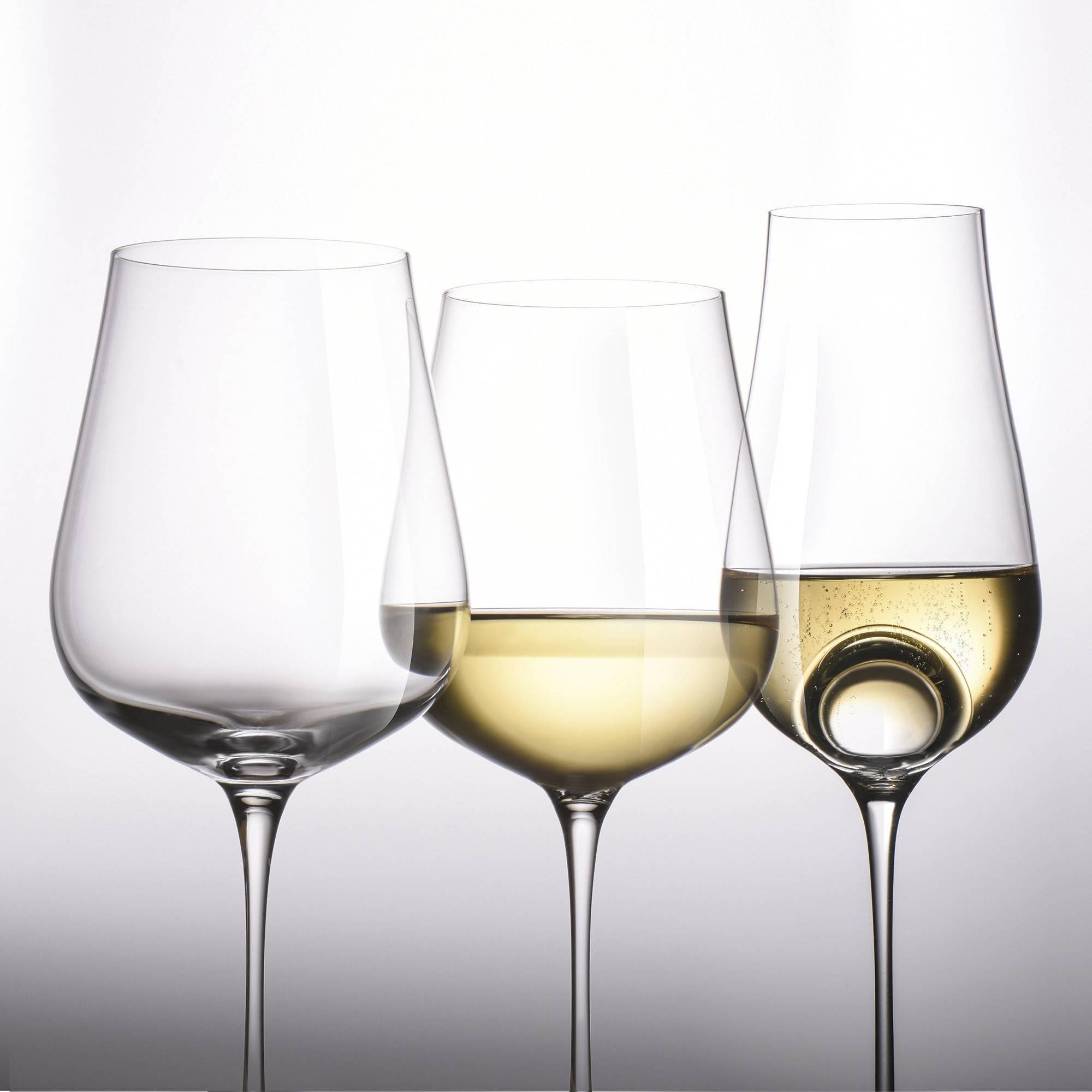 ? как выбрать бокалы для шампанского: виды, формы, материалы, модели, производители, уход