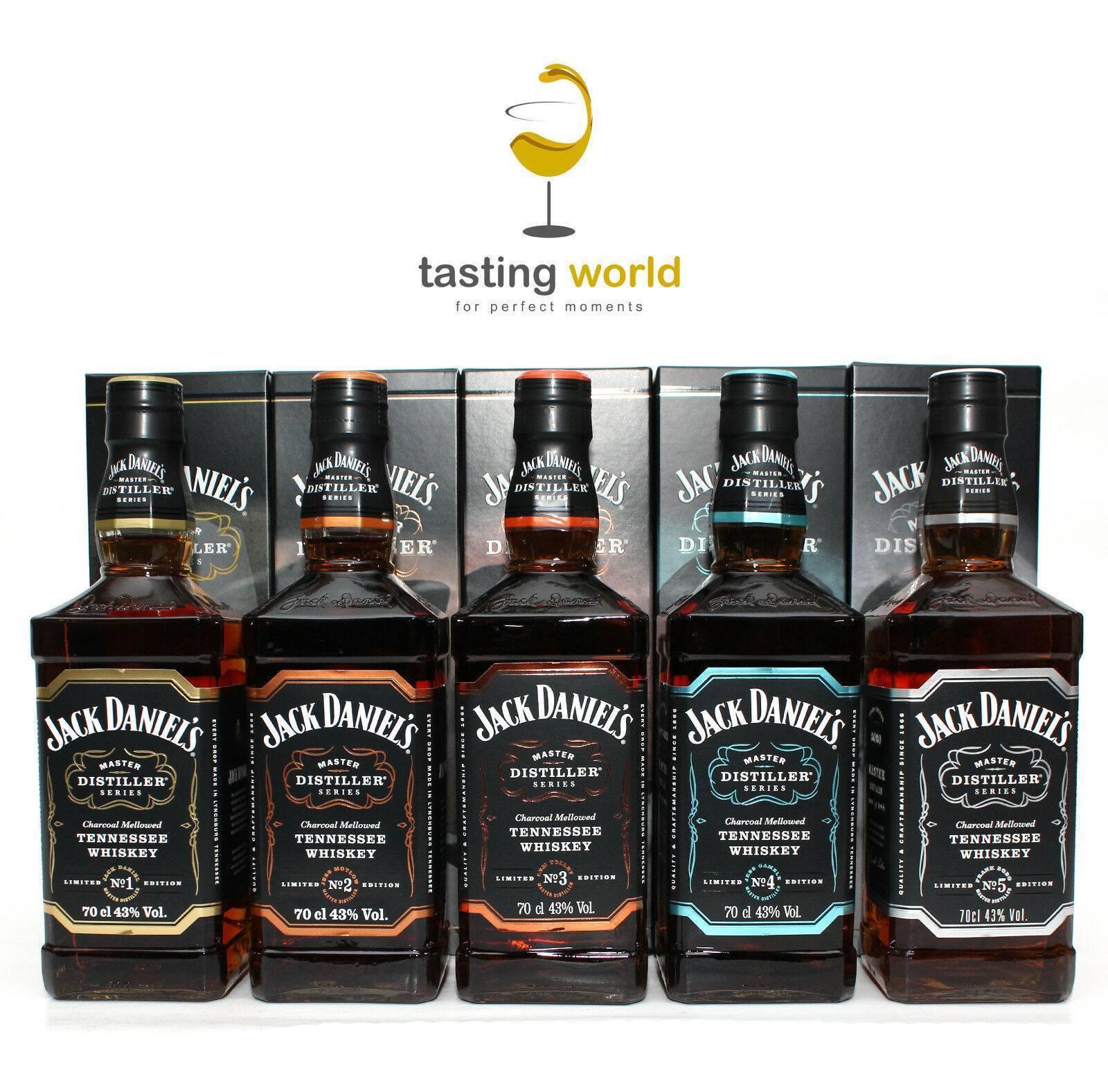 Рецепт джек дэниэлс: виски в домашних условиях, как правильно пить