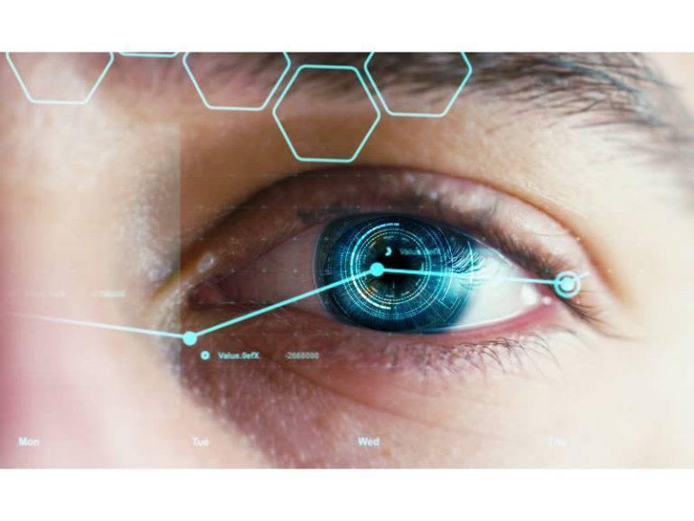 Противопоказания к лазерной коррекции зрения: когда нельзя делать операцию при близорукости