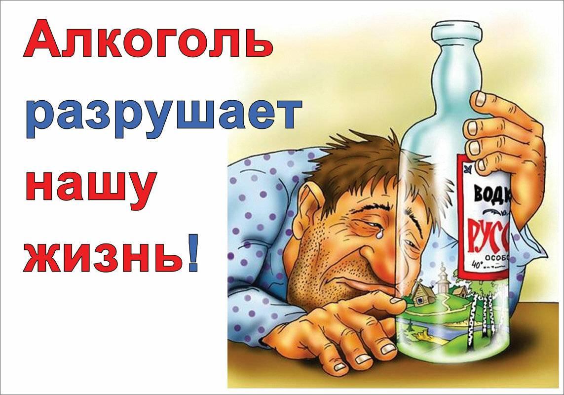 Что такое чача, как ее пить и чем закусывать грузинский самогон
