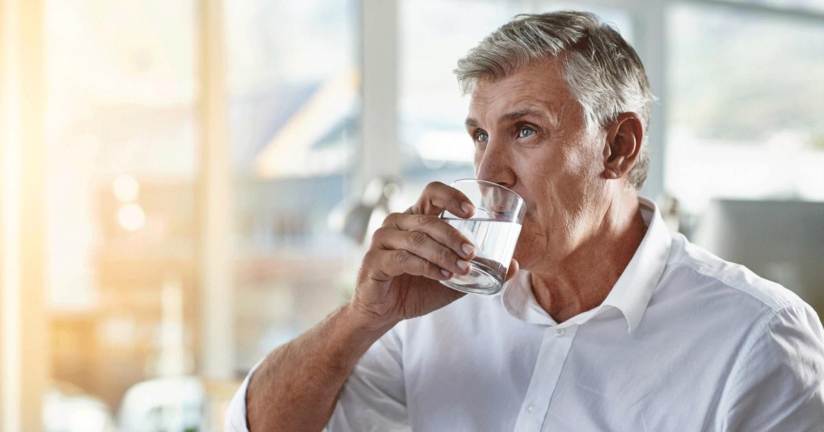 Как бросить пить алкоголь? + 11 ценных советов и видео...