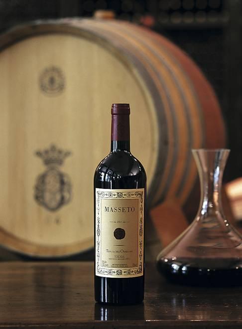 Винодельческие фермы тосканы: отдых у виноградной лозы | италия для италоманов