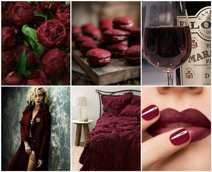 Вино марсала: характеристики напитка, отзывы