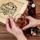 Простой рецепт домашнего пива