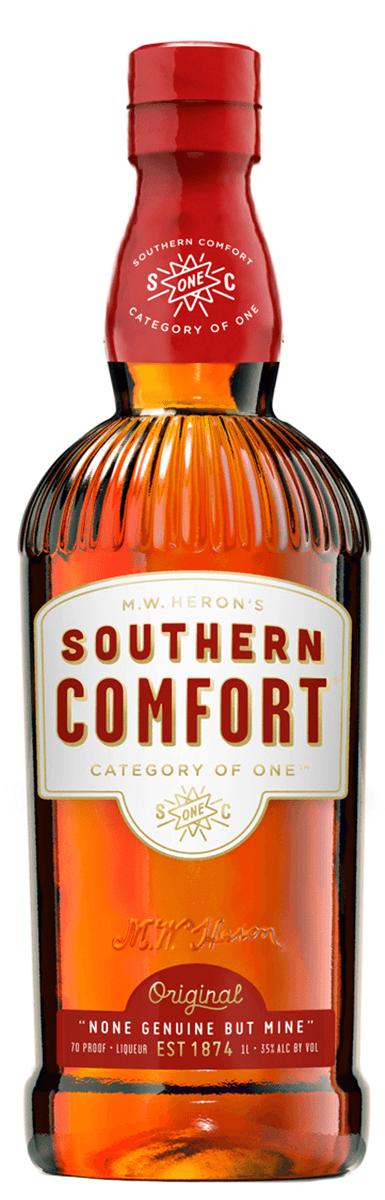 Ликер southern comfort