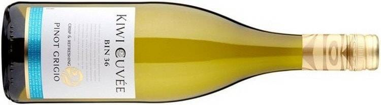 Шампанские вина из французского региона шампань (champagne) – особенности и отличия