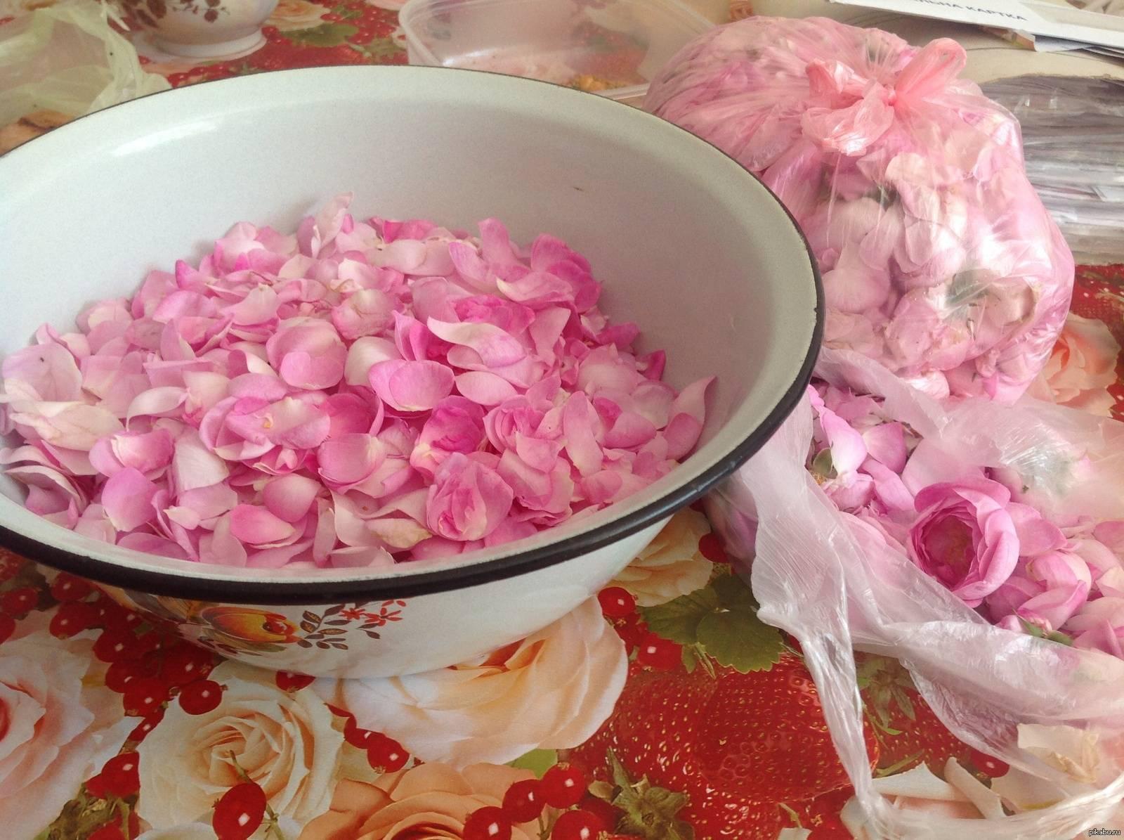 Отвары и настойки из роз для лица, применение в косметологии отвары и настойки из роз для лица, применение в косметологии