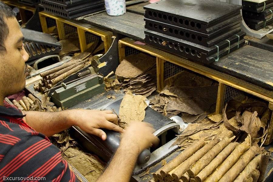 Оборудование для производства сигарет в домашних условиях - проздоровье