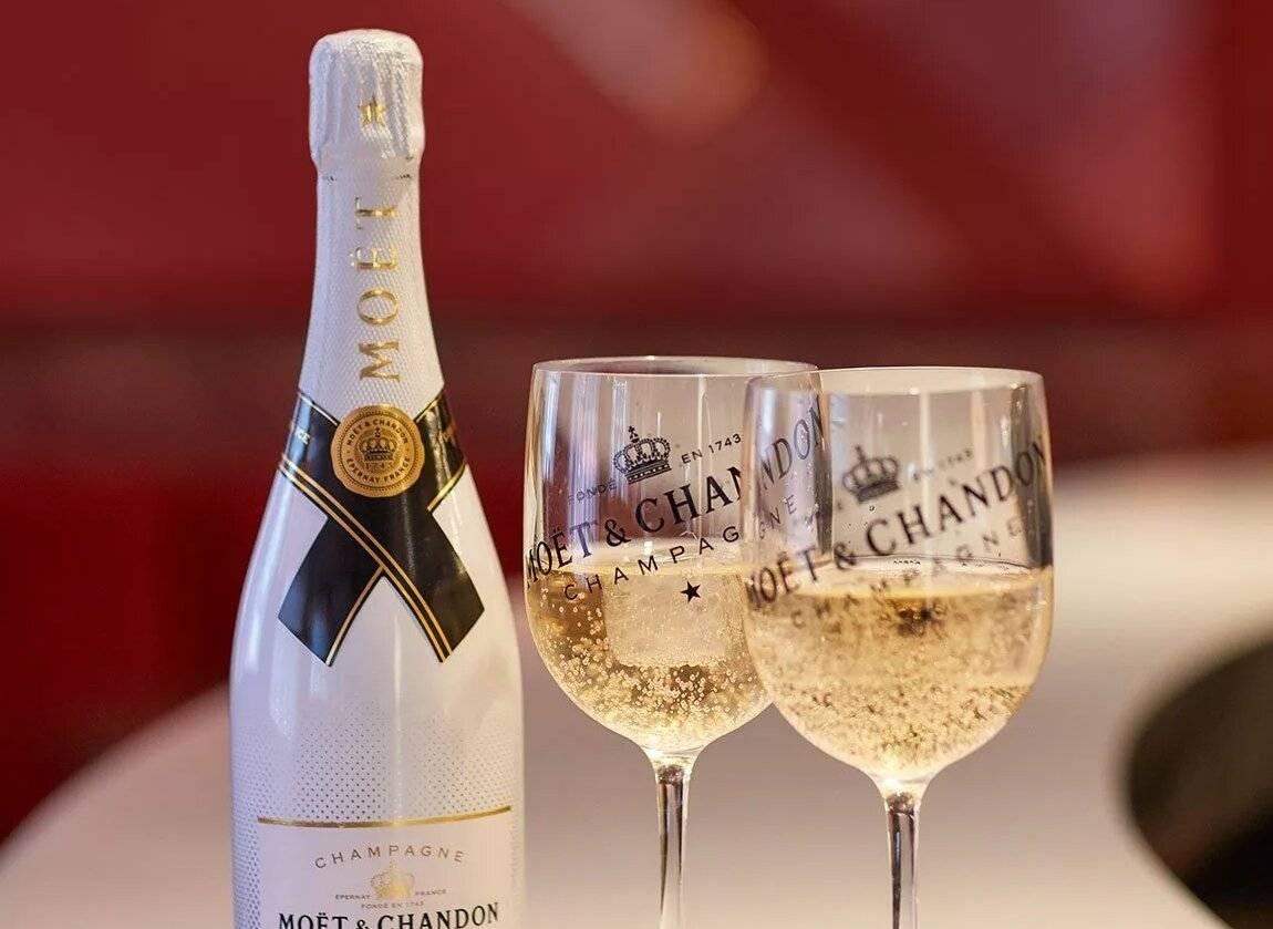 Какое вино называют «шампанским»? его вкус, аромат и крепость - культурно выпиваем