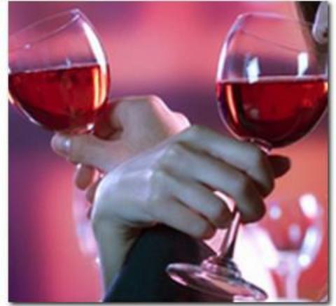 Что означает «выпить на брудершафт»? как появился обычай «пить на брудершафт