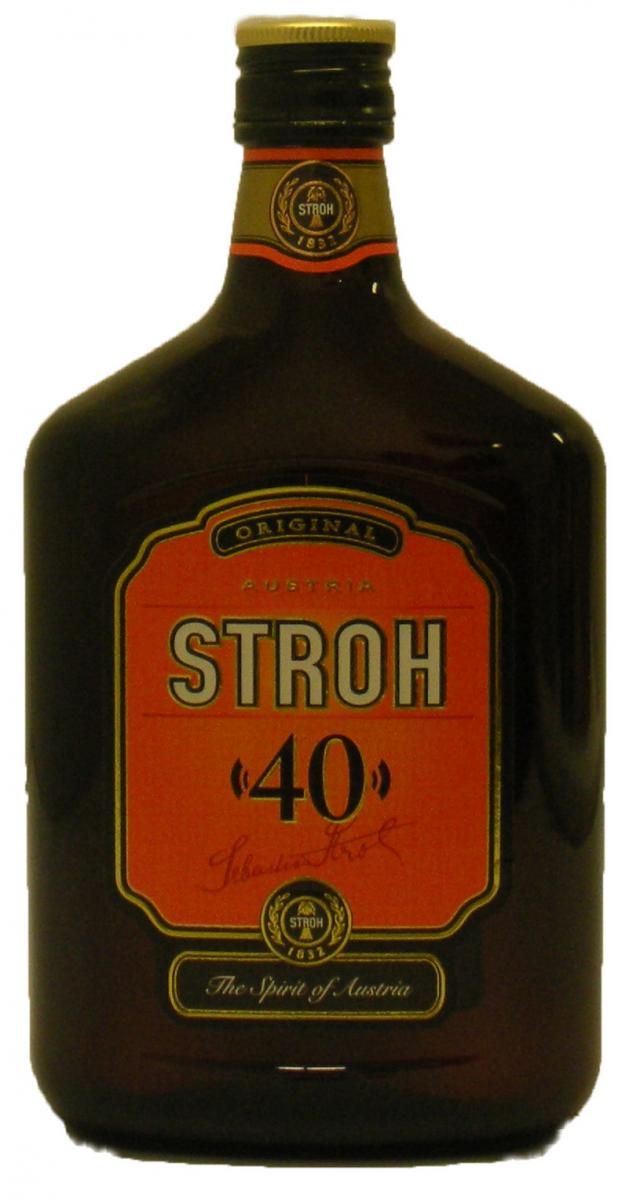 Ром stroh 60 как пить – ром stroh (40, 60, 80) и его особенности