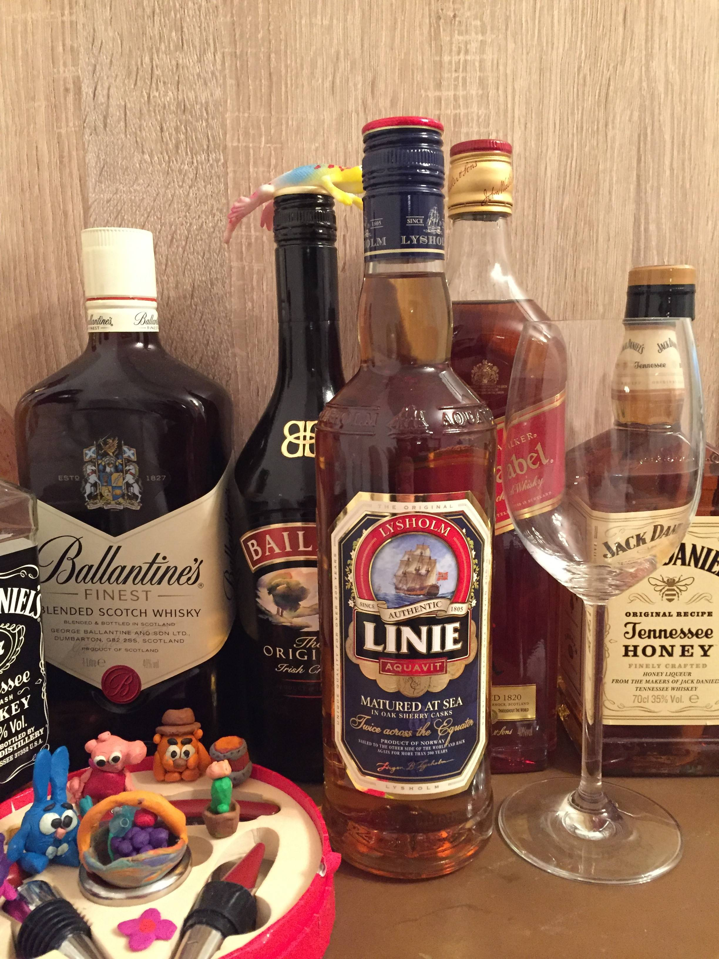 Виски джон корр (john corr): история, обзор вкуса и видов