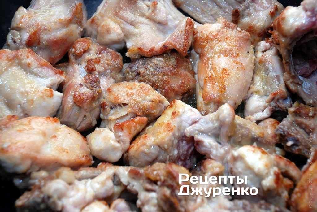Кролик в белом вине – изысканное диетическое блюдо. тушеный кролик в белом вине. рецепт с пошаговыми фото