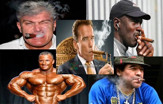 Курение и бодибилдинг: совместимы ли эти понятия?   myfitness   яндекс дзен