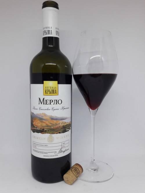 Вина крымские: обзор, производители, названия, цена и отзывы. лучшие крымские вина
