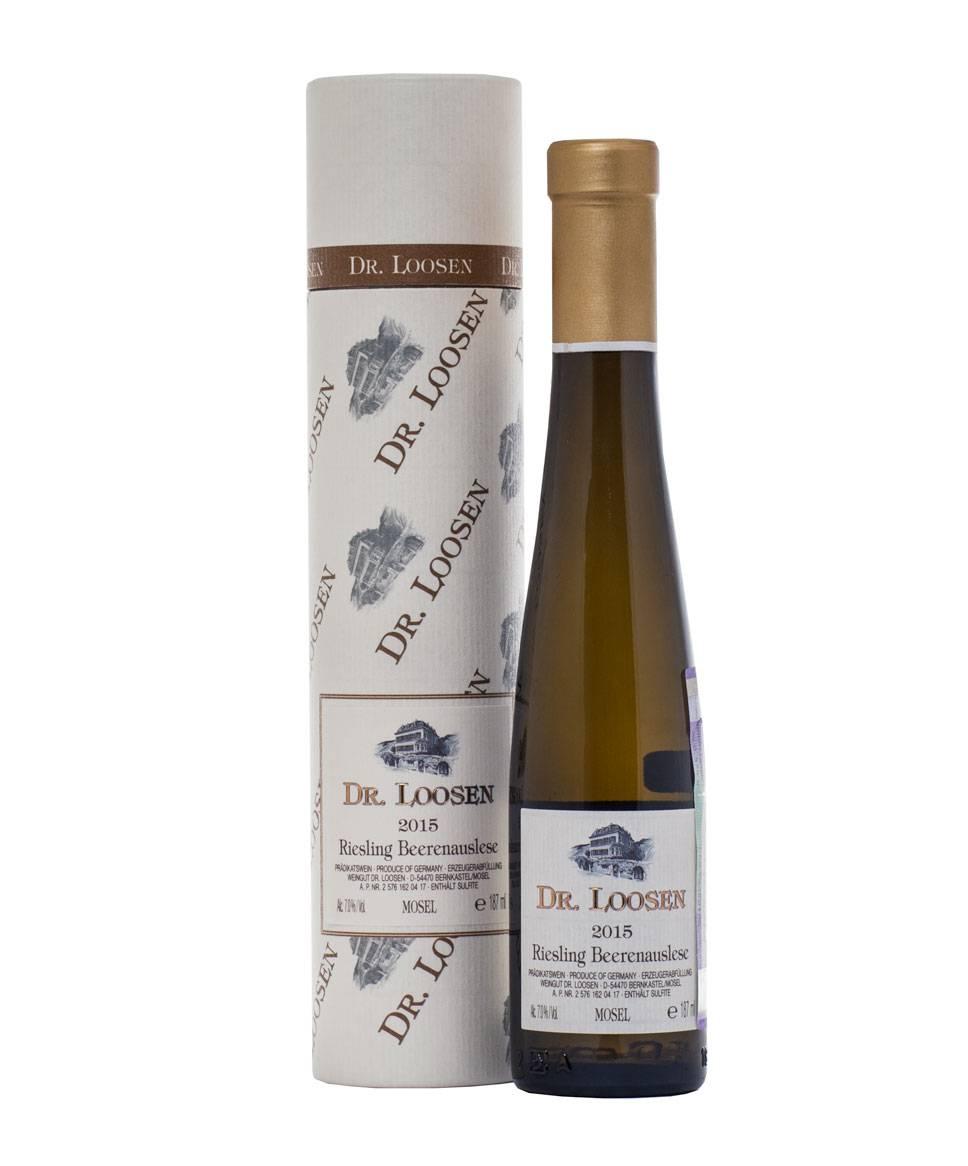 Самое популярное белое вино. рислинг: история, особенности :: syl.ru