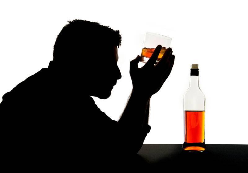 Как нужно пить правильно и в меру