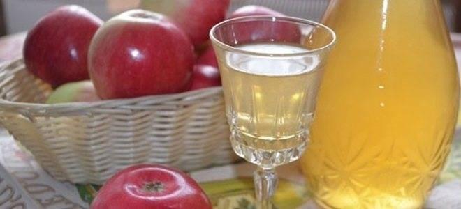 Как сделать второе вино из жмыха винограда или яблок? вторяк из мезги в домашних условиях