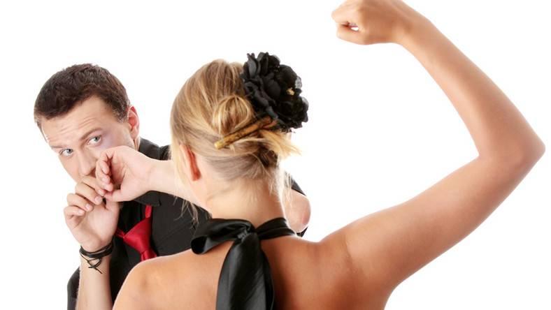 Как проучить мужа за неуважение: советы психологов, если пьет, гуляет, изменяет, обманывает
