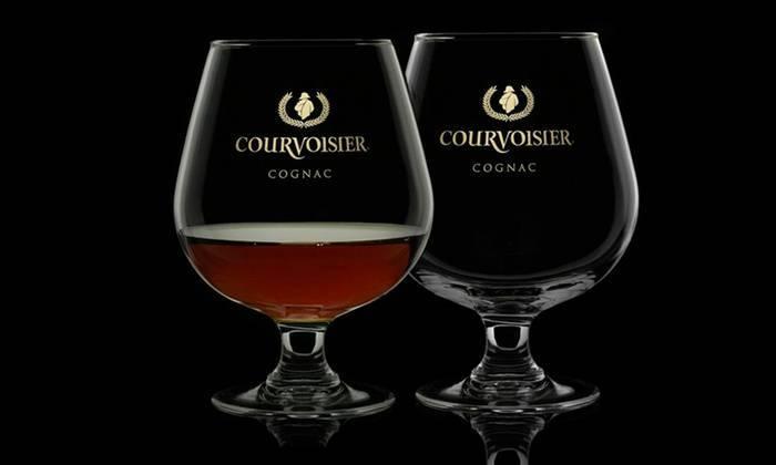 Чем отличается виски от коньяка и как их правильно пить?