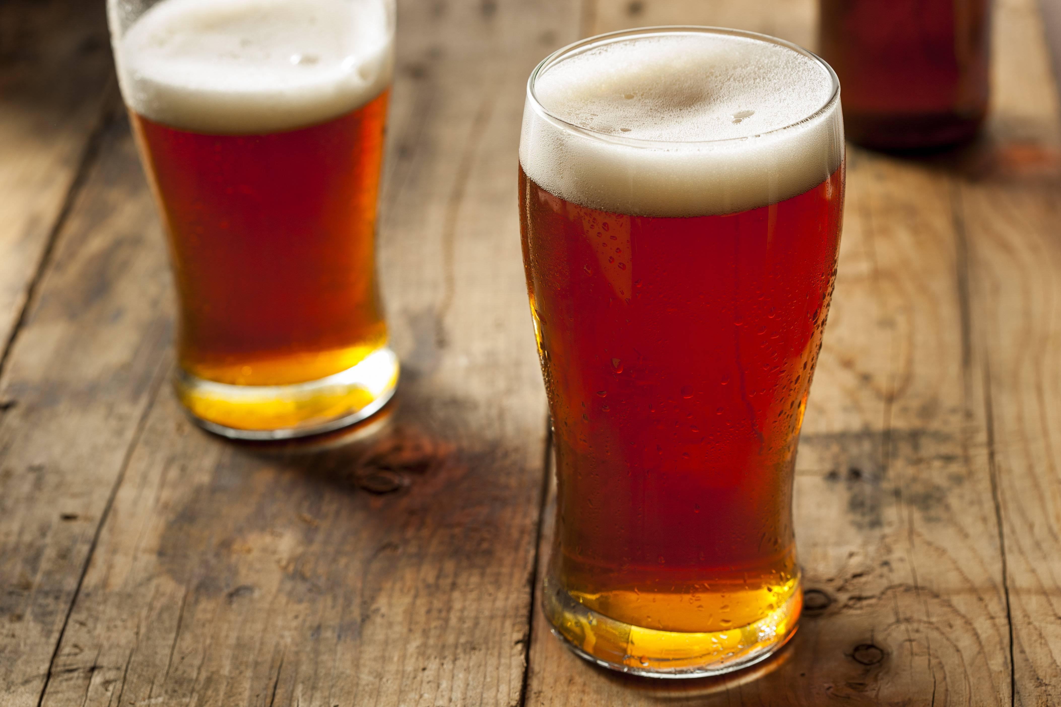 Пиво после тренировки: польза и вред. пиво после тренажерного зала: можно ли пить
