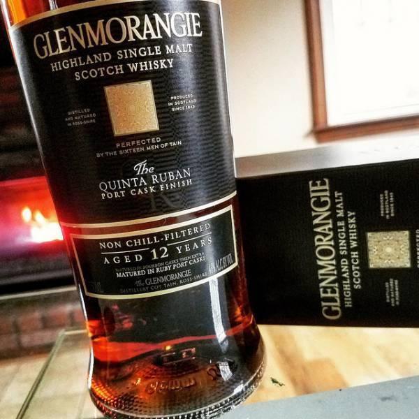 Виски glenmorangie: особенности технологии и вкуса, обзор линейки бренда