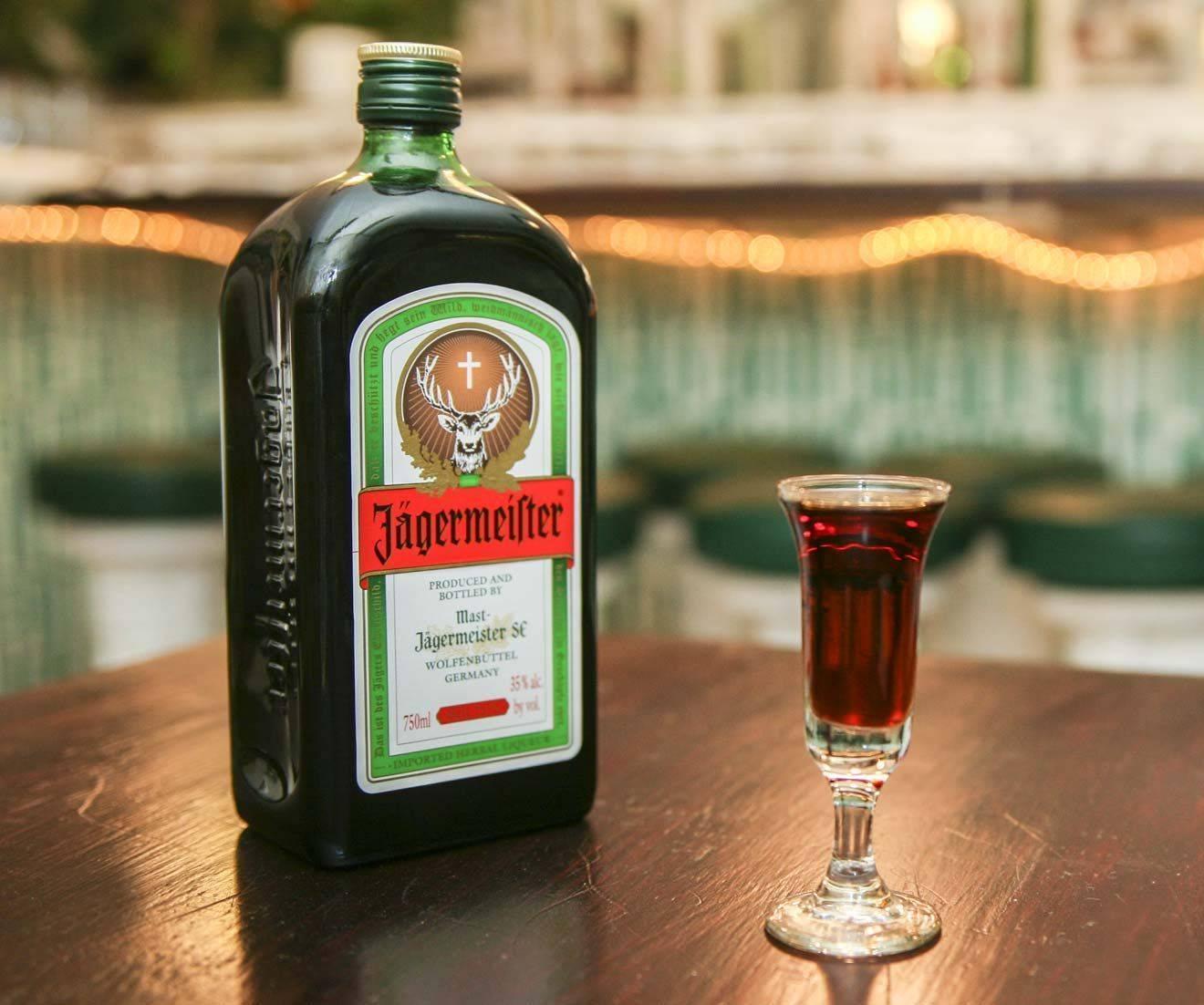 Не пьем, а лечимся! алкогольные бальзамы