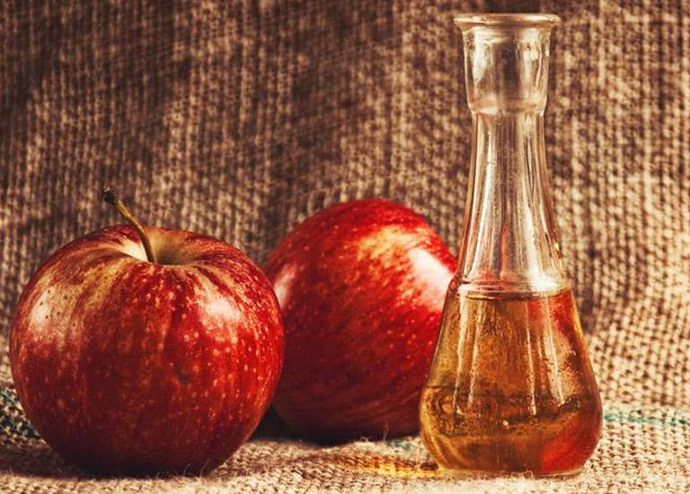 Изготовление яблочного бренди в домашних условиях