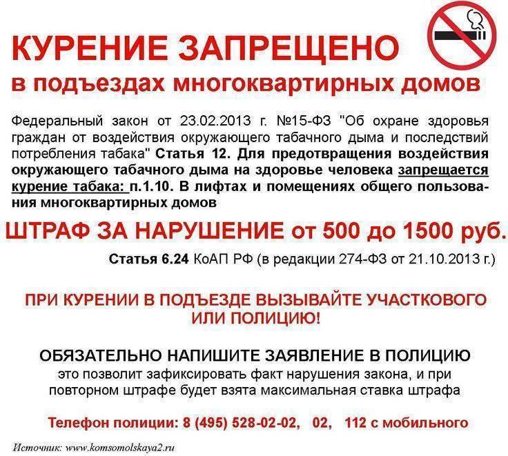 Какие меры наказания и штрафы установлены для дебоширов в самолетах и на транспорте | informatio.ru