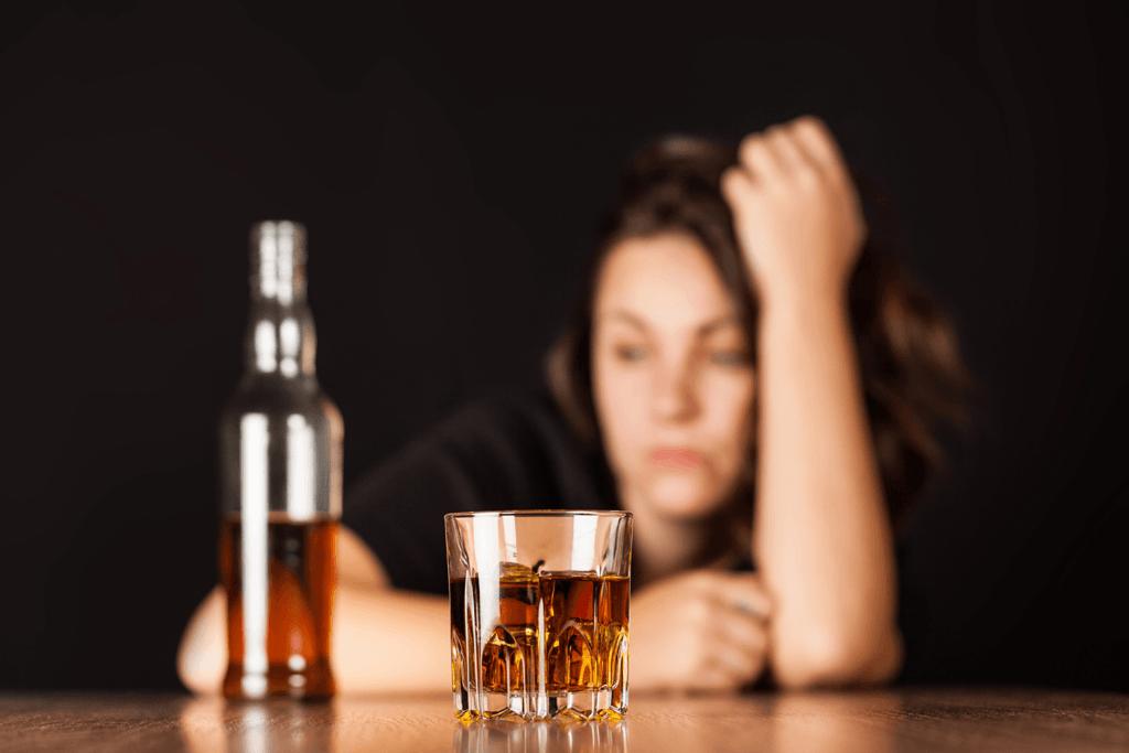 Бессонница после запоя: почему она возникает и что делать