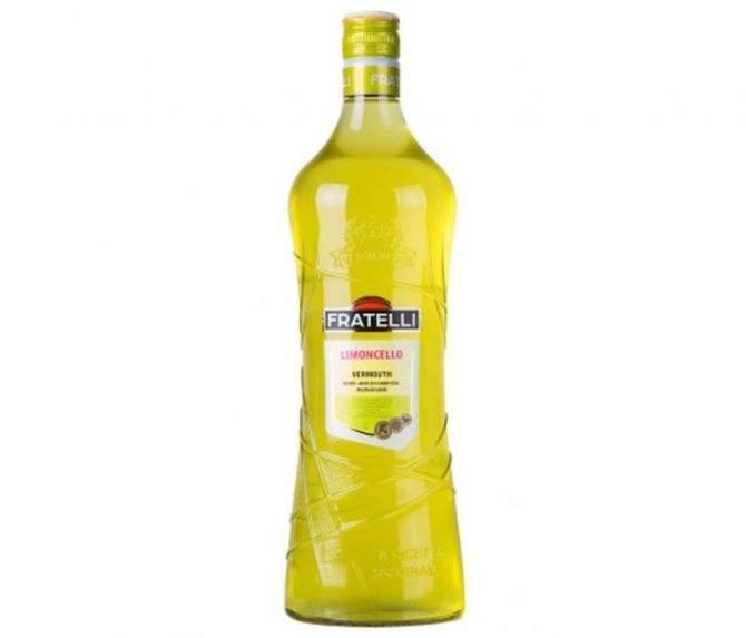Как сделать ликер лимончелло в домашних условиях. лучшие рецепты напитка лимончелло пошагово с фото. как правильно пить лимончелло. рецепты коктейлей с лимончелло