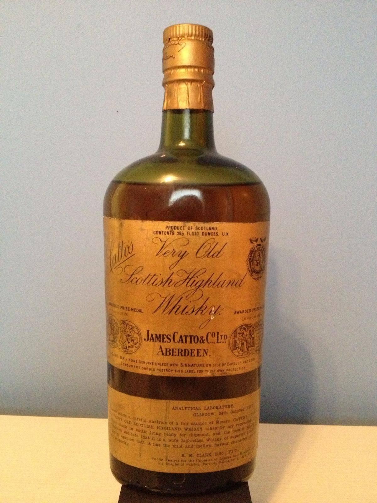 Виски scapa: история напитка, с чем пить, как отличить подделку