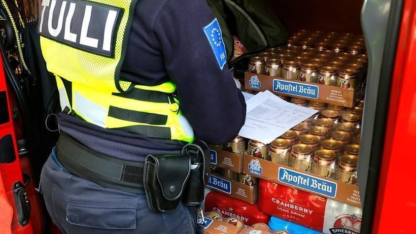 Таможенные правила ввоза товаров, продуктов, алкоголя и сигарет в финляндию в 2019 году