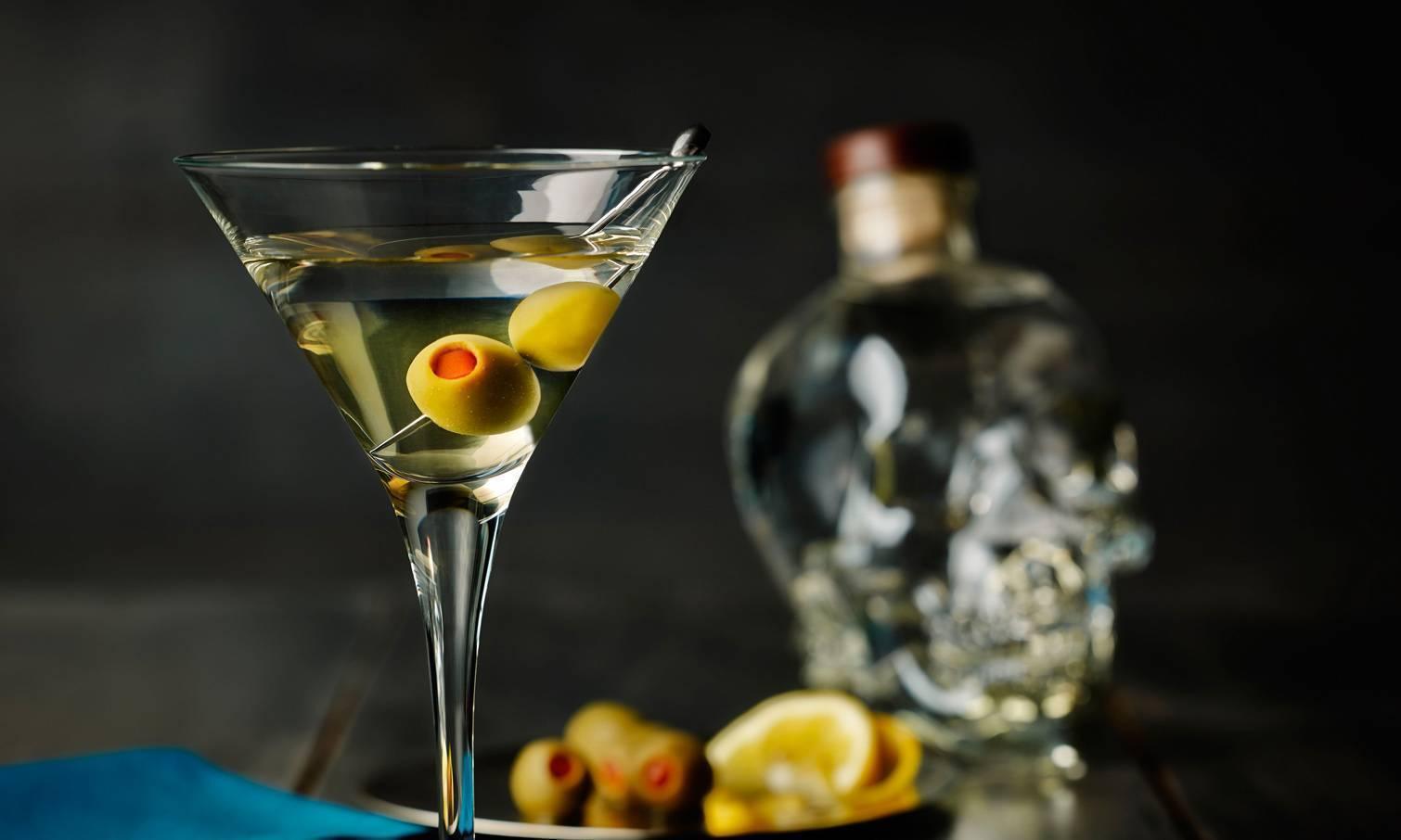 Как правильно пить все ликеры? культура употребления ликеров