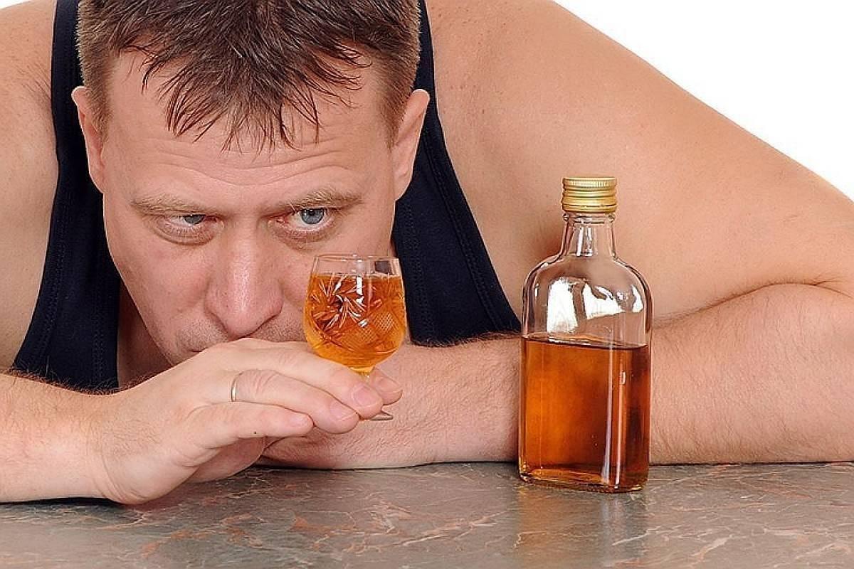 Полезен ли алкоголь в малых дозах? ученые ответили.   здоровье наше все   яндекс дзен