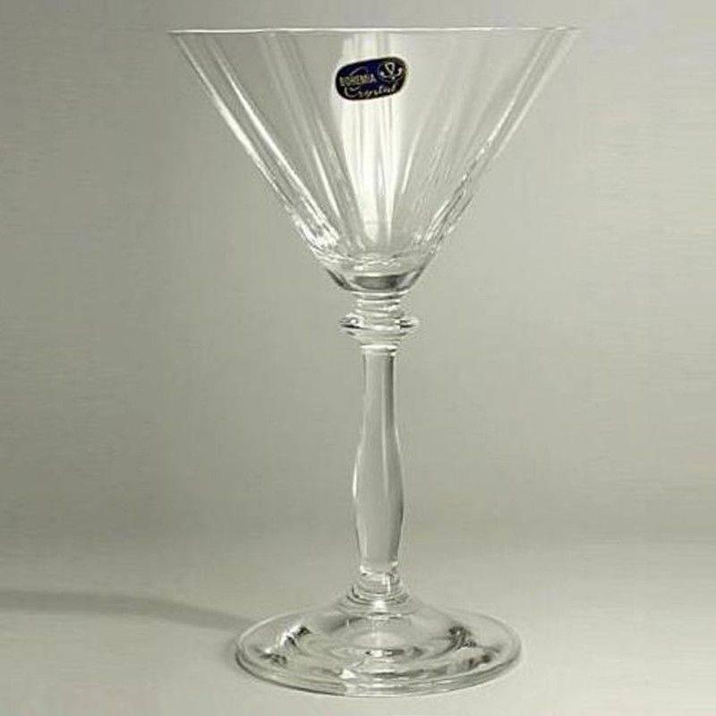 Как выбрать фужер для шампанского: влияние различных форм на раскрытие вкуса